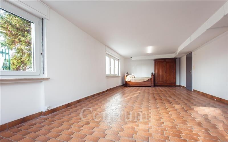 豪宅出售 住宅/别墅 Thionville 590000€ - 照片 6