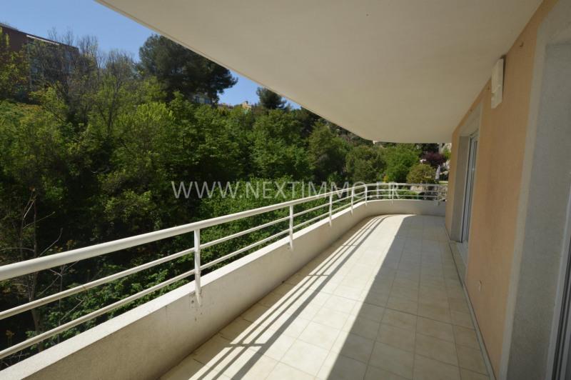 Vente appartement Roquebrune-cap-martin 270000€ - Photo 2