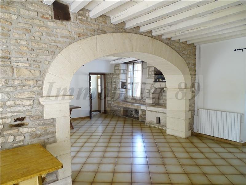 Sale house / villa Village proche chatillon 245000€ - Picture 7
