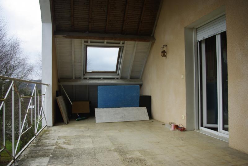 Vente maison / villa Toucy 248400€ - Photo 7