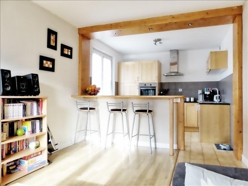 Vente appartement Marnaz 120000€ - Photo 8