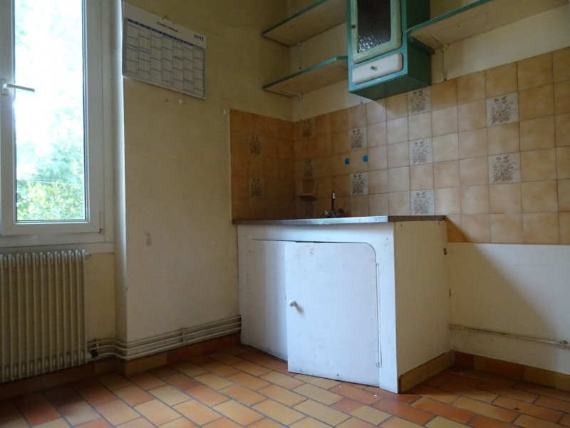 Vente immeuble Agen 172000€ - Photo 1