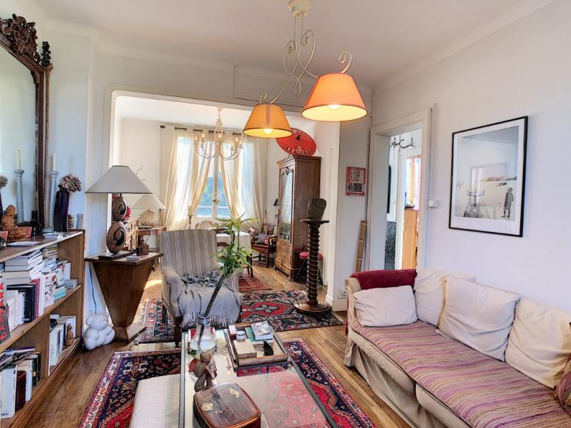 Vente maison / villa Montluçon 129000€ - Photo 14