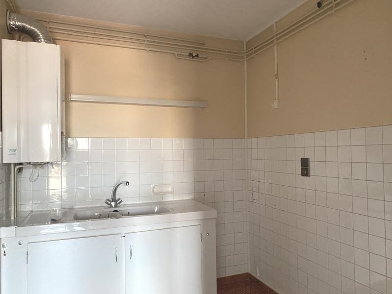 Vente appartement Agen 72500€ - Photo 7