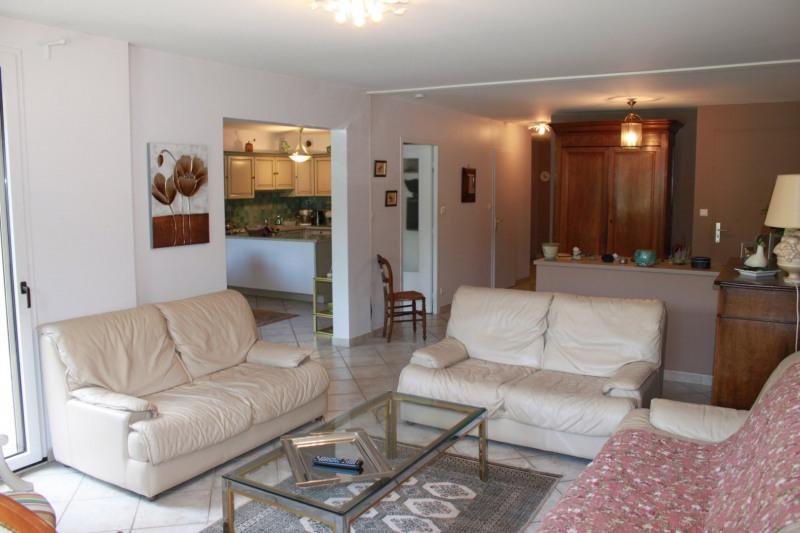 Sale apartment Sainte-colombe-lès-vienne 289000€ - Picture 4
