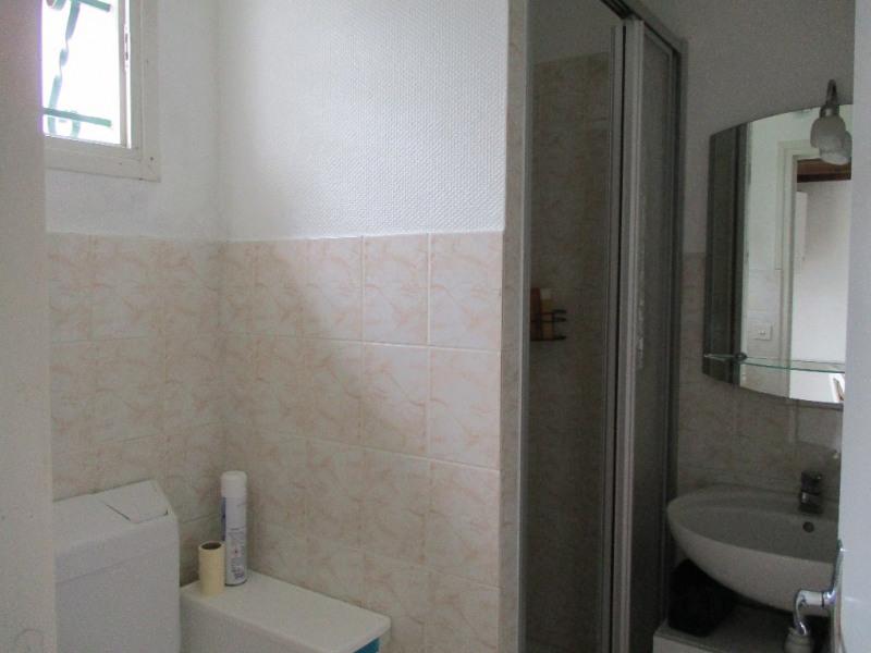 Vente maison / villa Royan 109000€ - Photo 3
