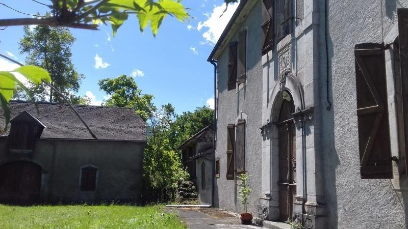 Vente maison / villa Bruges capbis mifaget 148000€ - Photo 2