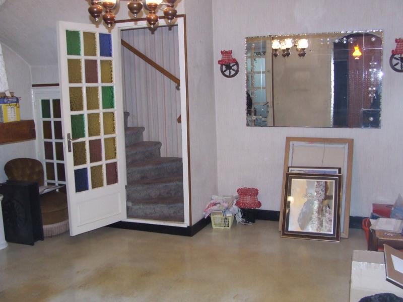 Vente maison / villa Petit quevilly 70000€ - Photo 4