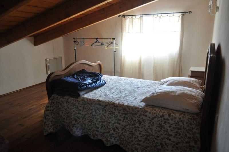 Vente de prestige maison / villa Porto-vecchio 651000€ - Photo 8