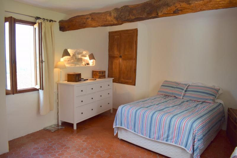 Vente maison / villa Seillans 180000€ - Photo 12