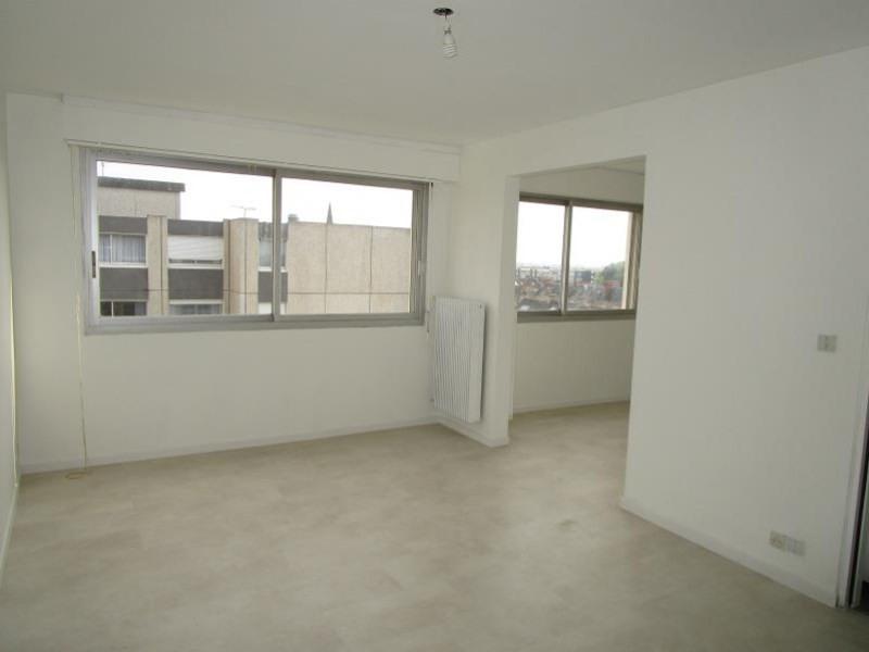 Location appartement Caen 480€ CC - Photo 2