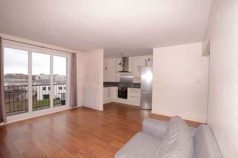 Vente appartement Bois d arcy 220 000€ - Photo 2