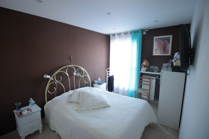 Sale apartment Marseille 139000€ - Picture 6