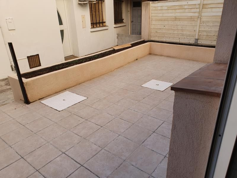 Location appartement Les issambres 794€ +CH - Photo 6