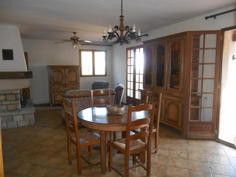 Venta  casa Montesquieu des alberes 325500€ - Fotografía 10