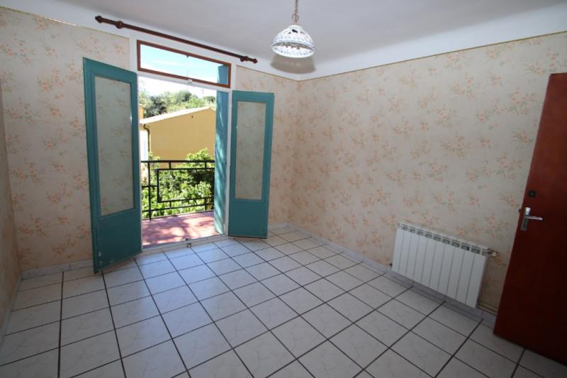 Vente maison / villa Banyuls sur mer 395000€ - Photo 14