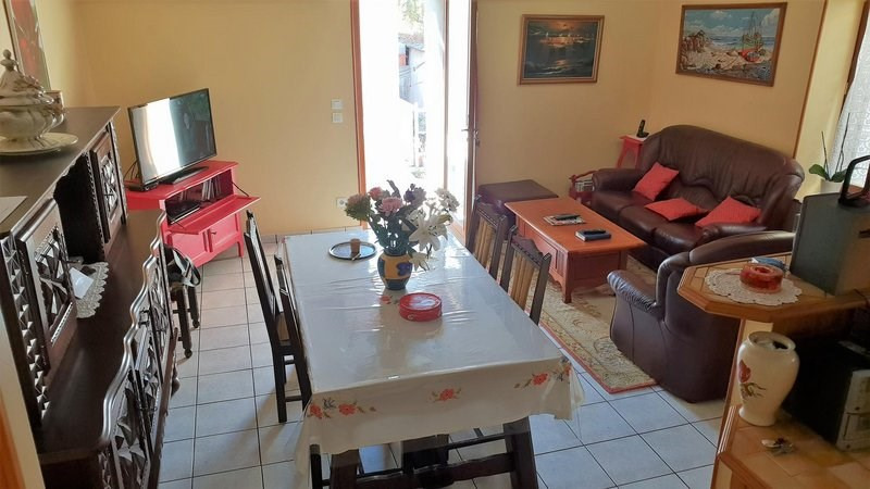 Sale apartment Oullins 155 000€ - Picture 3
