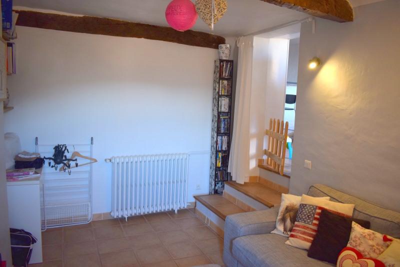 Vendita casa Seillans 185000€ - Fotografia 3