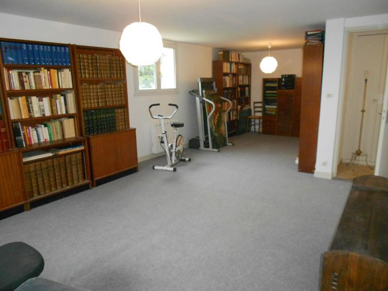 Vente maison / villa Lons-le-saunier 249000€ - Photo 6