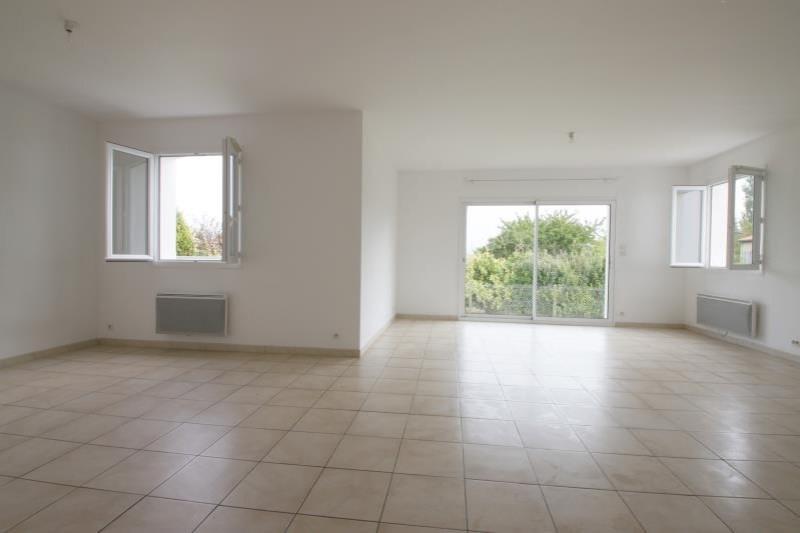 Vente maison / villa Meschers sur gironde 249000€ - Photo 2