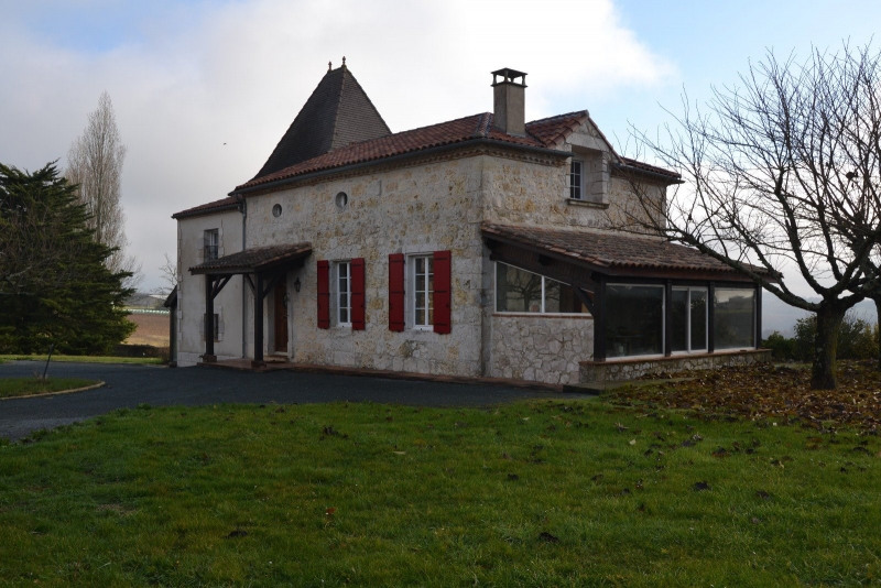 Viager maison / villa Agen 340 680€ - Photo 1