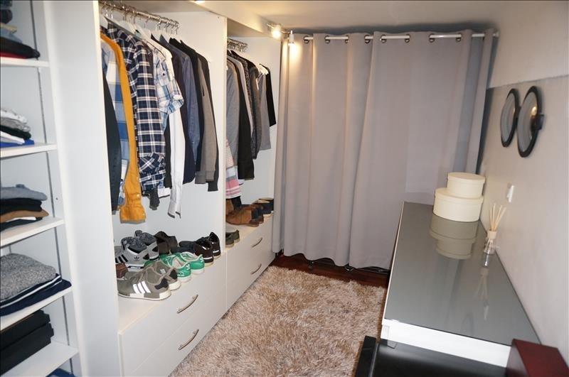 Sale apartment Schiltigheim 149100€ - Picture 5