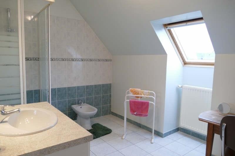 Vente maison / villa Benouville 433250€ - Photo 9