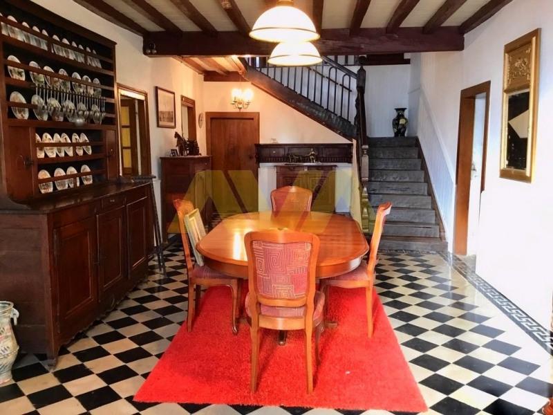 Sale house / villa Saint-palais 139000€ - Picture 5