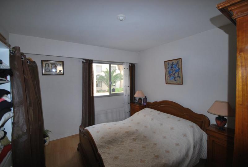 Verkoop  appartement Antibes 410000€ - Foto 6