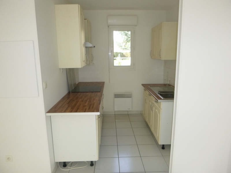Location appartement Jurancon 667€ CC - Photo 3