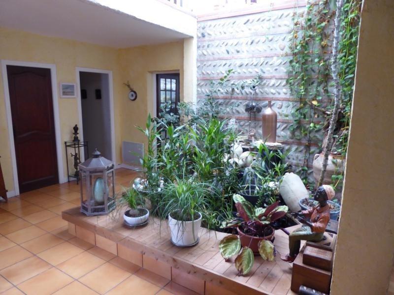 Vente de prestige maison / villa Toulouse 724500€ - Photo 2
