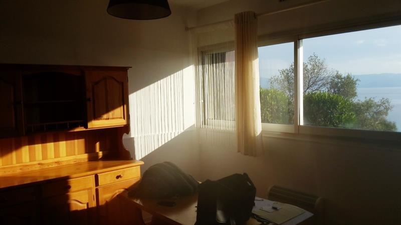 Sale apartment Ajaccio 150000€ - Picture 9