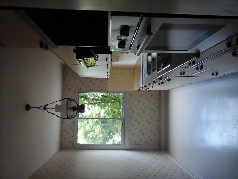 Vente appartement Le mans 91000€ - Photo 3