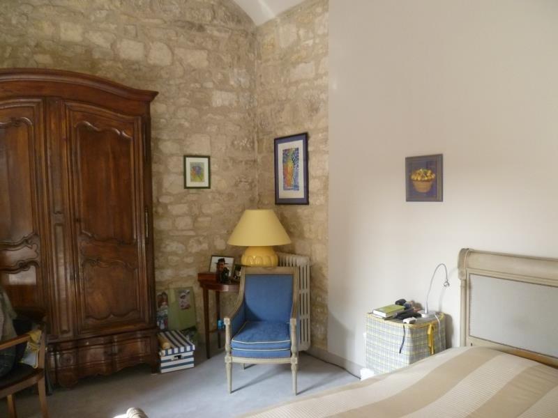 Revenda residencial de prestígio casa Villennes seur seine medan 1275000€ - Fotografia 14