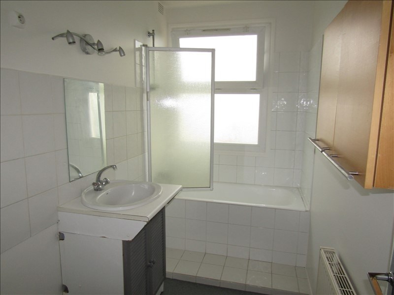 Location appartement Le mesnil le roi 785€ CC - Photo 6