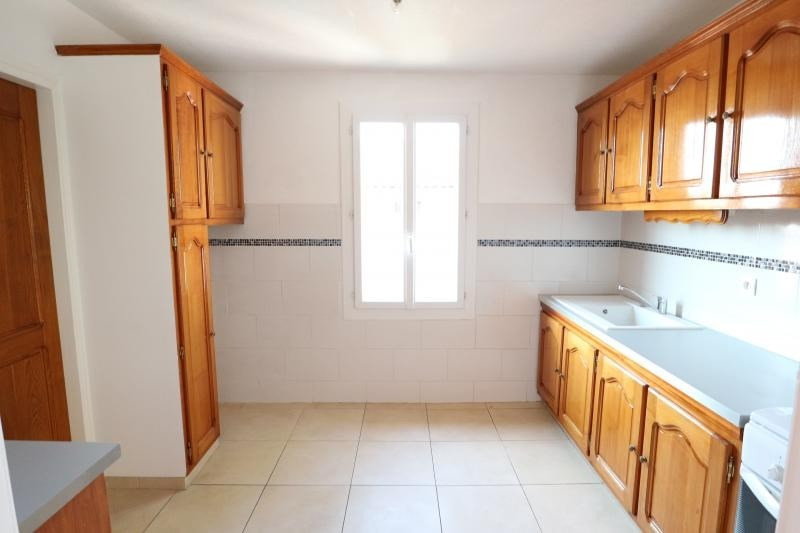 Sale apartment Puget sur argens 130000€ - Picture 3