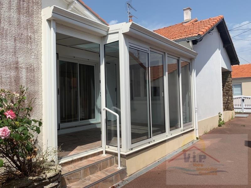 Vente maison / villa Machecoul 219 500€ - Photo 2