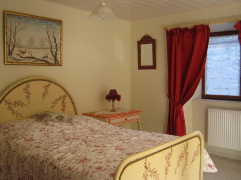 Vente maison / villa Die 136500€ - Photo 4