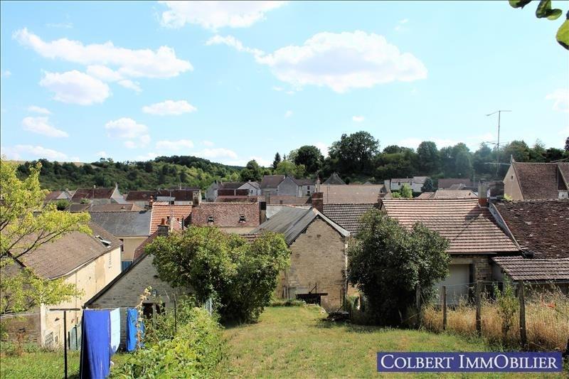 Venta  casa Charentenay 109000€ - Fotografía 12