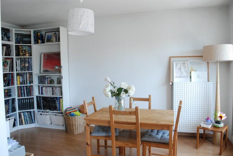 Vente appartement Lyon 5ème 235000€ - Photo 3