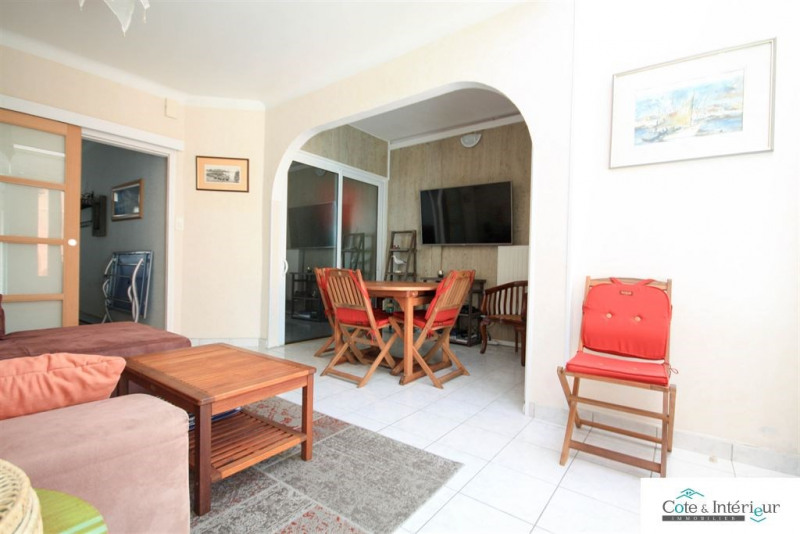 Vente maison / villa Les sables d'olonne 285 000€ - Photo 6