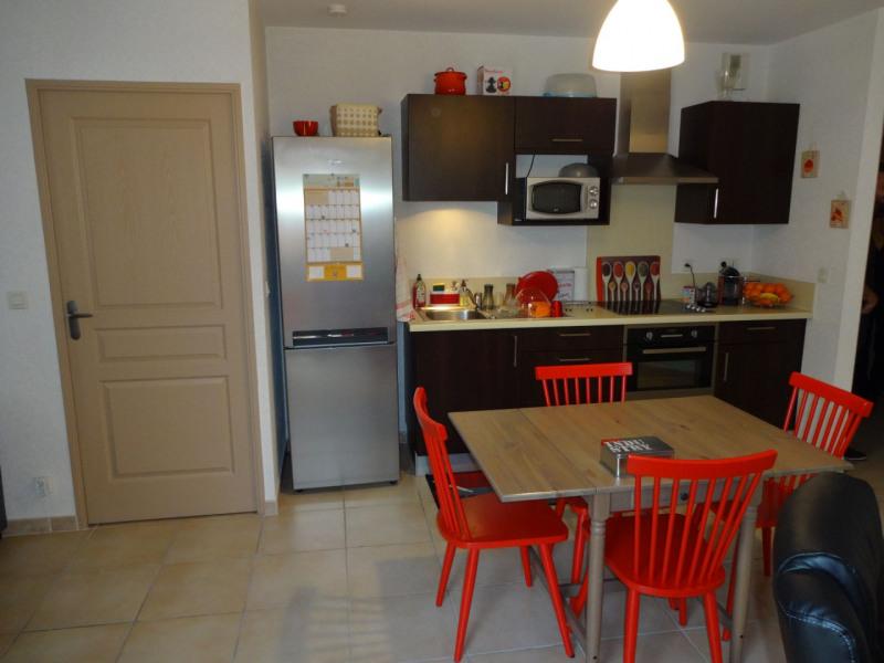 Sale apartment Althen des paluds 106500€ - Picture 12