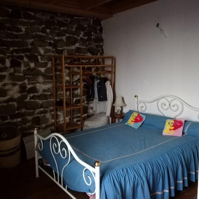 Sale house / villa Freycenet la tour 108000€ - Picture 12