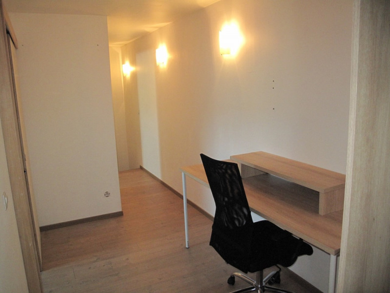 Sale apartment Thorens-glières 270 000€ - Picture 3