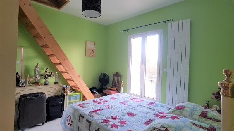 Sale house / villa Ormesson sur marne 580000€ - Picture 11