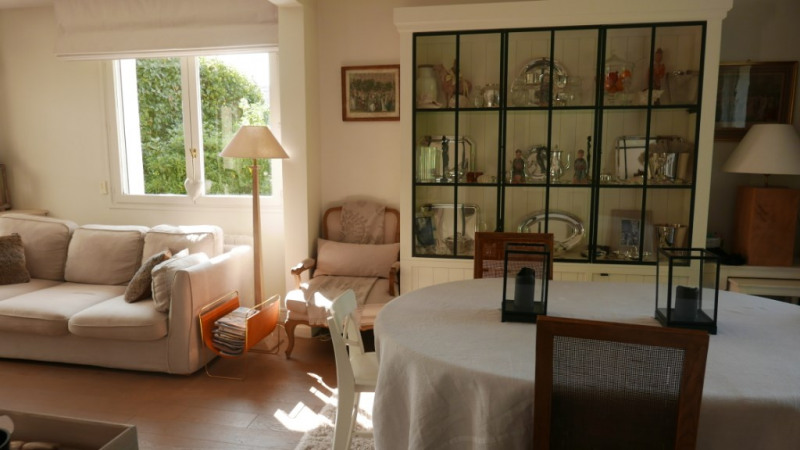 Vente de prestige maison / villa Epagny 1260000€ - Photo 4