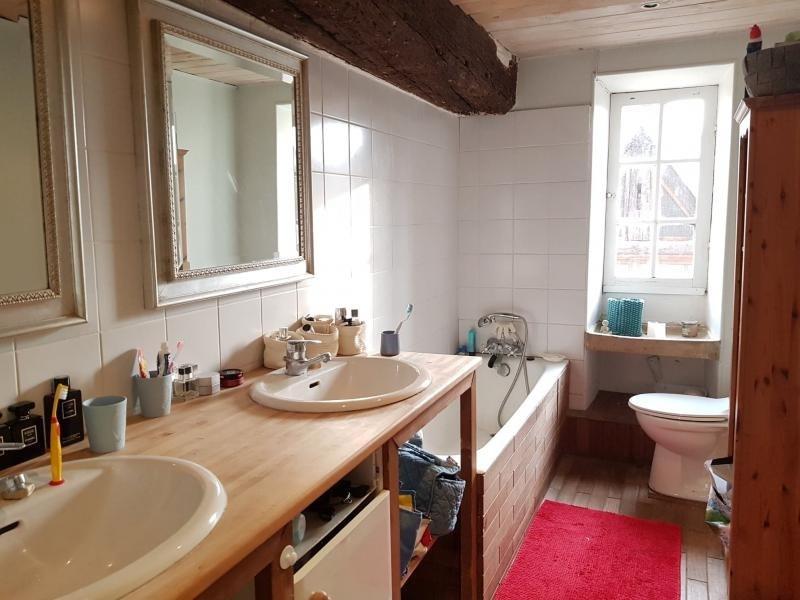 Sale house / villa Montfort l amaury 449000€ - Picture 5