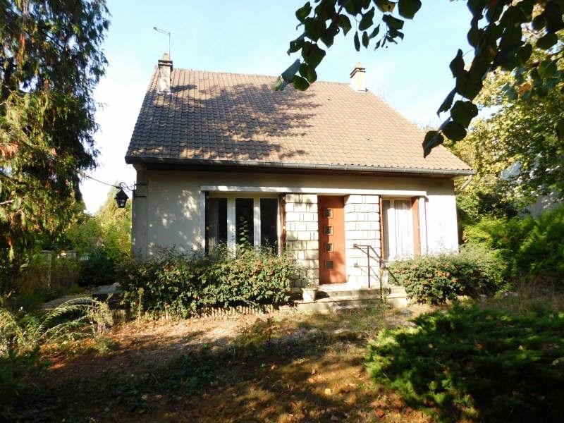 Vente maison / villa Jouy en josas 565000€ - Photo 1