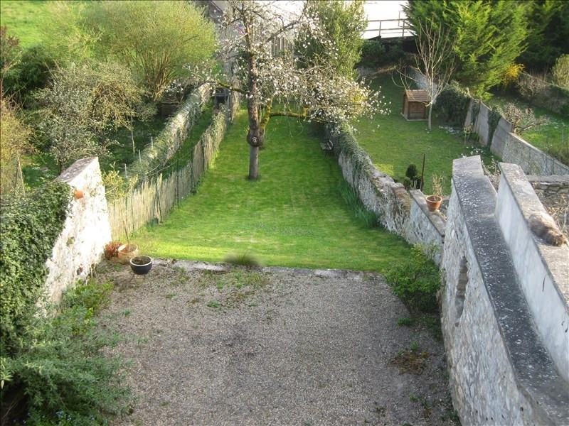 Vente maison / villa Vetheuil 249 500€ - Photo 3