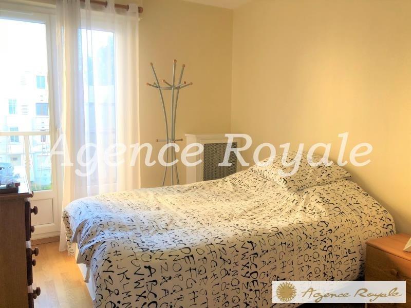 Sale apartment St germain en laye 420000€ - Picture 6